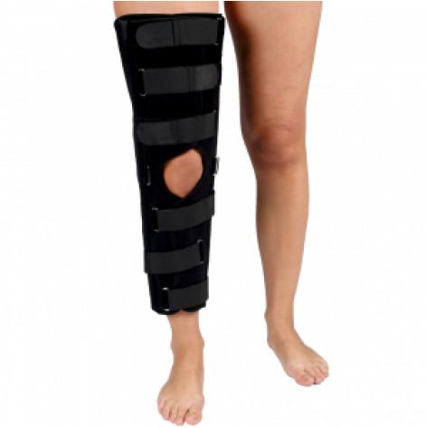 Купить Тутор коленного сустава OSD-ARK1055 (0.000). Изображение №1