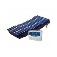 Купить Противопролежневый матрас реанимационный секционный с компрессором, OSD-QDC-8010 (OSD-QDC-8010). Изображение №1