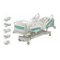Функциональная медицинская кровать COMFORT 6 ZE