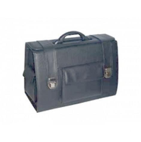 Купить Сумка-укладка врача с набор для скорой помощи №3 большой медицинская (993). Изображение №1