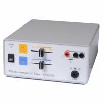 Электрохирургический аппарат ZERO-50