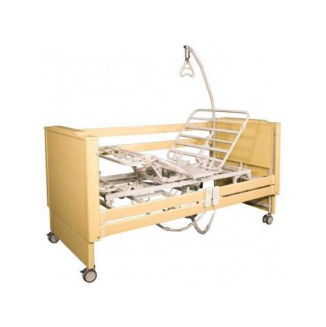 Купить Многофункциональная кровать с поворотным ложем OSD-9000 (OSD-9000). Изображение №1