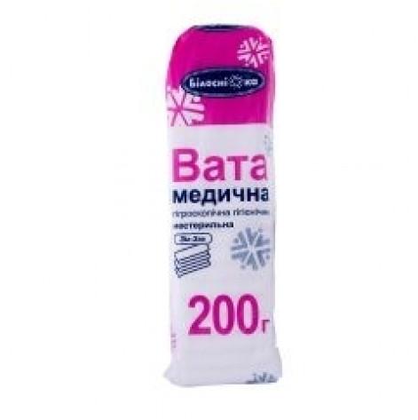 Купить Пластырь К-пор 9,14м * 2,5см №1 н / ткан. калина (73612). Изображение №1