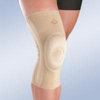 8104/7 Ортез на коленный сустав с гибкими шарнирами (p.XXXL)