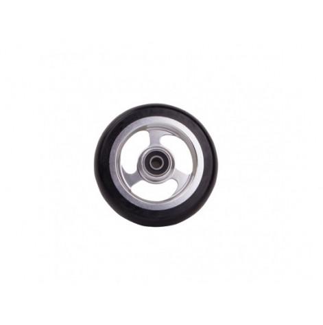 """Купить 4"""" передние колеса для активных колясок (OSD-ADJ-0604). Изображение №1"""