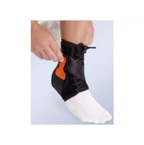 Купить EST-090/1 Ортез на голеностопный сустав-стопу (EST-090/1). Изображение №1