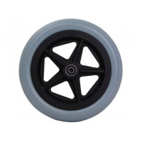 7-дюймовое колесо для инвалидной коляски, OSD-JYW-7