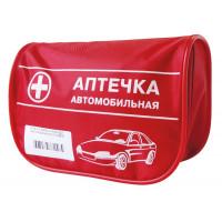 Аптечка автомобильная -АМА-1