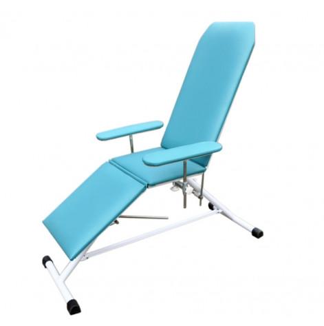 Купить Кресло сорбционное вр-1 медицинское (872). Изображение №1
