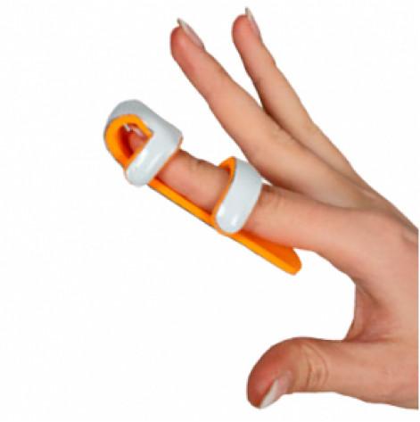 Купить Шина для фиксации пальца, OSD-ARH97 (0.000). Изображение №1