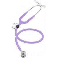 Неонатологический стетофонендоскоп MDF DELUX 787XP 07 Сиреневый