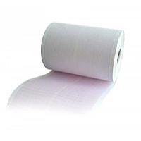 Бумага лента 110*30 (16)