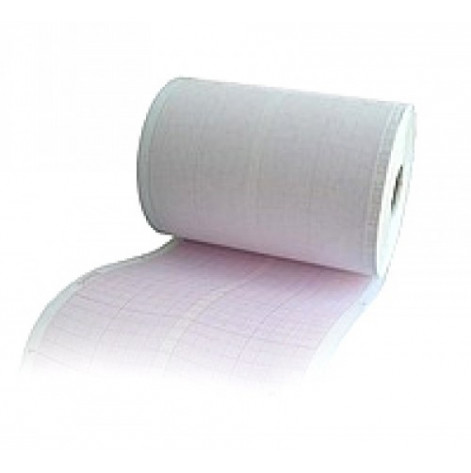 Купить Бумага лента 110*30 (16) (62914). Изображение №1