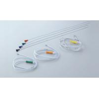 Зонд для кормления педиатрический TRO-NUTRICATH 5 FG, TROGE