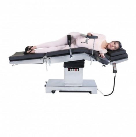 Купить Стол электрический операционный DL-A (DL-A). Изображение №1
