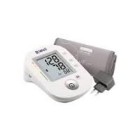 PRO-35 Измеритель артериального давления, манжета размера M-L, с чехлом и адаптером