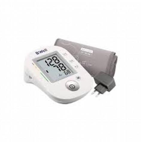 Купить PRO-35 Измеритель артериального давления, манжета размера M-L, с чехлом и адаптером (PRO-35/M-L). Изображение №1