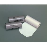 Бумага 110*18 для  видеопринтера SONY UPP 110 HG