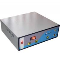 Диатермокоагулятор радиоволновой универсальный ДКУ-100 (100 Вт)