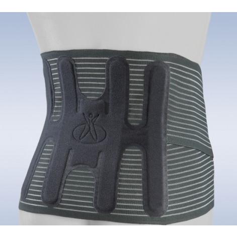 Купить LTG-285/5 Ортез на поясничный отдел позвоночника поддерживающий усиленный (p.L) (LTG-285/5). Изображение №1
