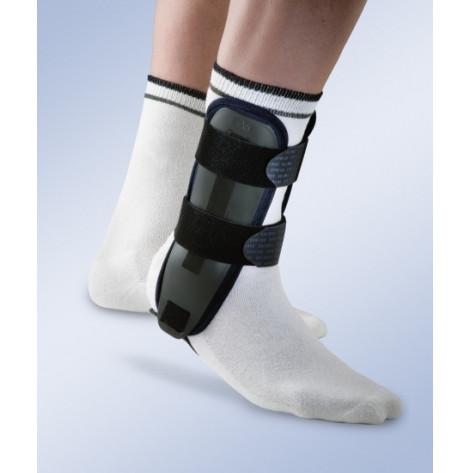 Купить EST-085/2 Ортез на голеностопный сустав стопу (EST-085/2). Изображение №1