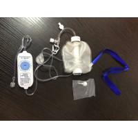 Сертифицированная Инфузионная помпа эластичная