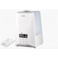 Увлажнитель воздуха Ballu UHB-990 5.8 л, 40 м2,  аромакапсула, ионизатор, гигростат, пульт ДУ, белый