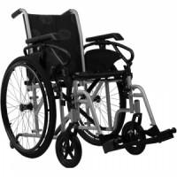 Инвалидная коляска «MILLENIUM IV»