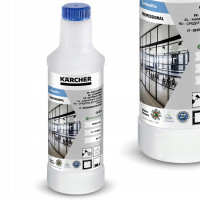 Cредство для чистки стекол Karcher CA 40 R (500 мл)