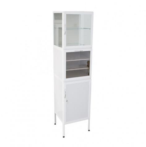 Купить Шкаф медицинский бактерицидный ШМБ 15-1 (ШМБ 15-1). Изображение №1