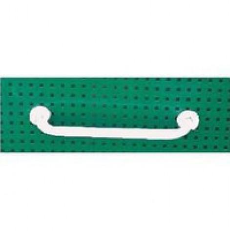 Купить Поручни прямые - НТ-09-005 (НТ-09-005). Изображение №1