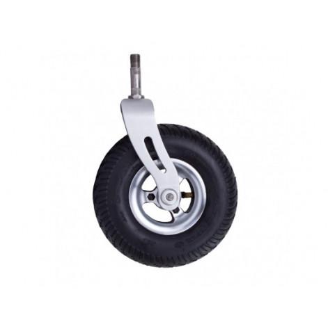 Купить Переднее колесо для электроколяски OSD Rocket (OSD-ROCKET-FRONT WHEEL). Изображение №1