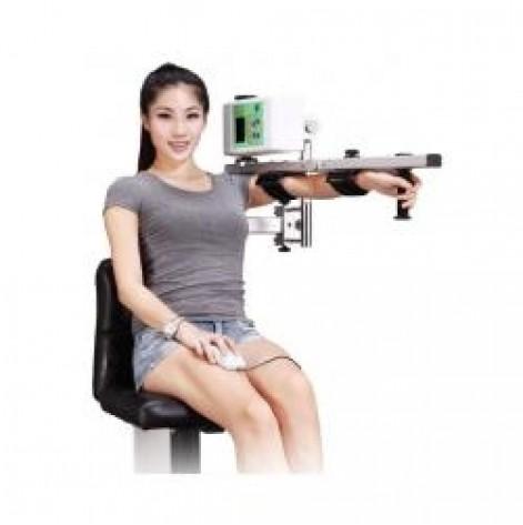 Купить Система непрерывного пассивного движения плечевого сустава Тр-Е6 (Тр-Е6). Изображение №1