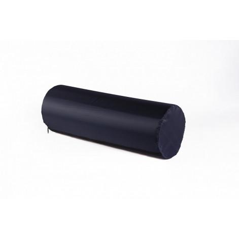 Купить Валик с пенополиуритановым наполнением 50*9 см (R-1-057). Изображение №1