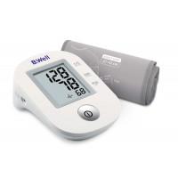 PRO-33 Измеритель артериального давления, манжета размера M, с чехлом