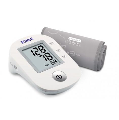 Купить PRO-33 Измеритель артериального давления, манжета размера M, с чехлом (PRO-33/M). Изображение №1