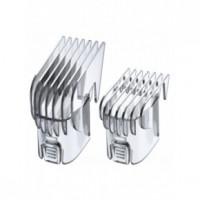 Аксессуары к машинкам для стрижки SP-HC5000 Pro Power Combs
