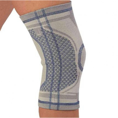 Купить Бандаж на коленный сустав DYNAMICS р.1 (3021.1). Изображение №1