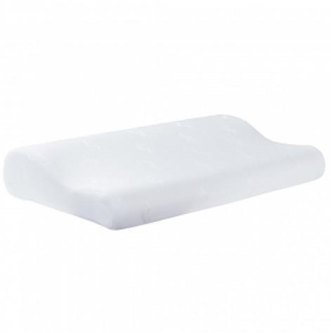 Купить Ортопедическая подушка под голову «STANDARD» (small) OSD-0502C (OSD-0502C). Изображение №1