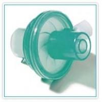Бактериальный фильтр одноразового использования (электростатический)