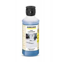 Cредство для чистки поверхностей Karcher RM 537 для каменного пола, 500 мл