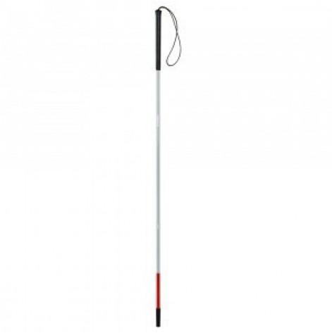 Купить Алюминиевая трость для незрячих OSD-BL590200 (OSD-BL590200). Изображение №1