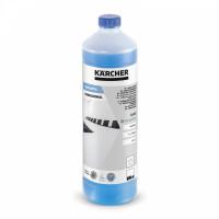 Cредство для чистки поверхностей Karcher CA 30C универсальное концентрированное (1 л)