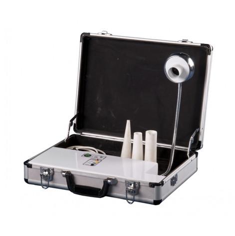Купить Аппарат для физиотерапии боп медицинский (853). Изображение №1