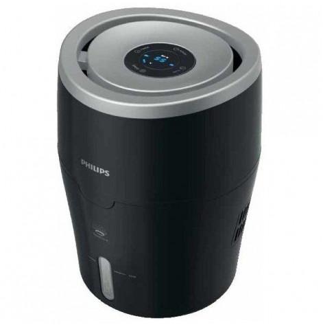 Купить Увлажнитель воздуха Philips Safe & clean Series 2000 HU4813/10 (HU4813/10). Изображение №1