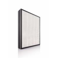 Фильтр комбинированный Philips AC4158/00