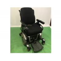 Инвалидная электроколяска универсальная Jazzy