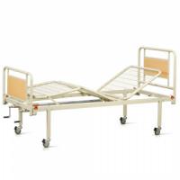 Купить Кровать функциональная на колесах (4 секции) OSD-94V+OSD-90V (OSD-94V+OSD-90V). Изображение №1