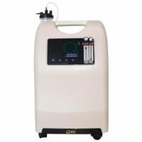 Кислородный концентратор до 10 литров OLV-10