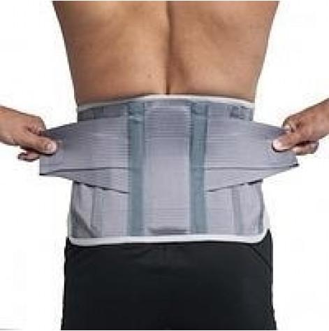 Купить Ортопедический корсет на поясницу (24 см) (2057). Изображение №1